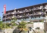 Parkhotel Schoenegg Grindelwald