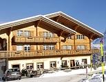 Hotel Aspen Grindelwald