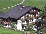 Hotel Caprice Grindelwald