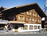 Hotel Steinbock Grindelwald