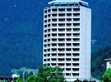 Hotel Metropole Interlaken
