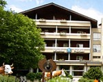Hotel Stella Interlaken