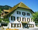 Neuhaus Golf & Strandhotel Interlaken