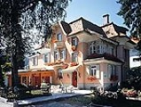 Swiss Inn Hotel & Appartements Interlaken