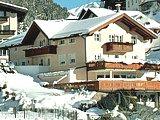 Hotel Belmont Wolkenstein-Selva Gardena