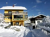 Hôtel les Granits Mont-Blanc Combloux