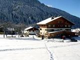Hotel Esprit Montagne La Chapelle d Abondance
