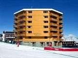 Hôtel Araucaria La Plagne - Centre