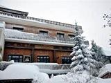 Hôtel du Soleil Aussois