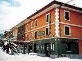 L'Auberge Do-Ré Lanslebourg Val Cenis