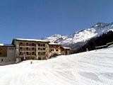 Le Val Cenis - Hôtel Club MMV Lanslebourg Val Cenis