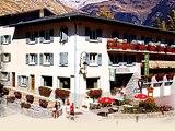 Residence Les Marmottes Lanslebourg Val Cenis