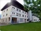 Centre de vacances de Moulin Vieux Alpe du Grand Serre