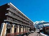 Hôtel Plein Soleil Allos