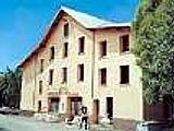 Hôtel Beau Site Allos