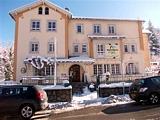 Hôtel  La Grande Cordee  Ax-les-Thermes