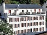 Hôtel Le Grand Bivouac Bareges
