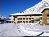 Centre de vacances La Bessannaise Bessans