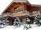 Chalet Lodge des Sens Bolquère-Pyrénées 2000