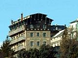 Hotel des Pyrénées Font Romeu