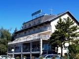 Hôtel Clair Soleil Font Romeu