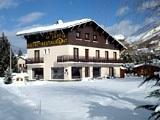 Hôtel La Taïga Villard de Lans