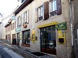 Hôtel Le Centre Villard de Lans