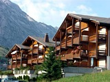 Best Western Chalet Les Saytels Le Grand Bornand