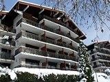Village de vacances Avel Le Savoy Le Grand Bornand