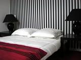 Fitz Roy Hotel Suites et Spa Le Mont Dore