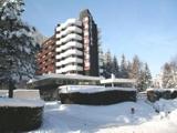 Gran Carlina Hotel suites & Spa Le Mont Dore