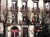 Hôtel Le Londres Le Mont Dore