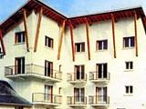L'Orédon hôtel Saint Lary