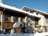 Le Gîte Auberge de Salvagny Sixt Fer à Cheval