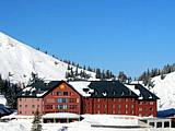 JUFA Hochkar Sport Resort  Hochkar/Göstling