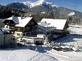 Hotel Gruberhof Innsbruck - Igls