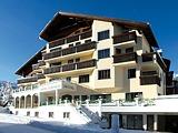 Hotel Alpenruh-Micheluzzi Serfaus