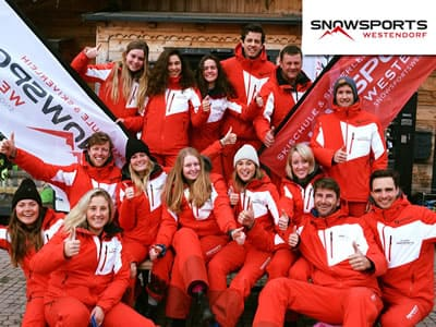 Skischule Snowsports Westendorf in Westendorf, Schulgasse 15